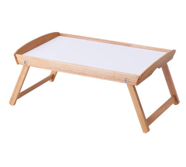 IKEA(イケア) DJURA ジューラ