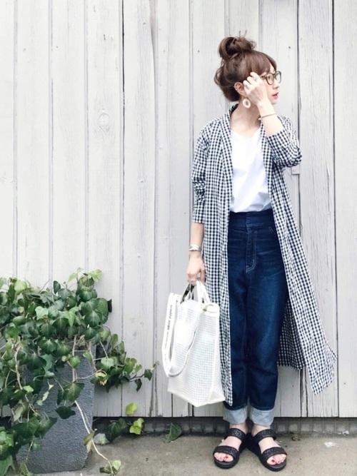 熊本におすすめの服装【5月】