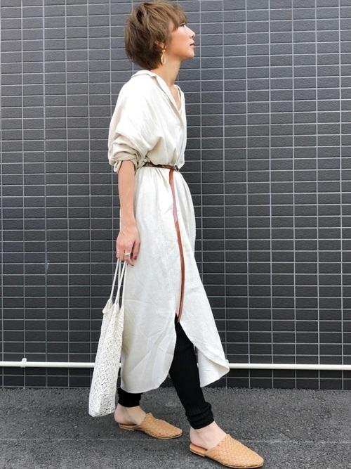 熊本におすすめの服装【6月】