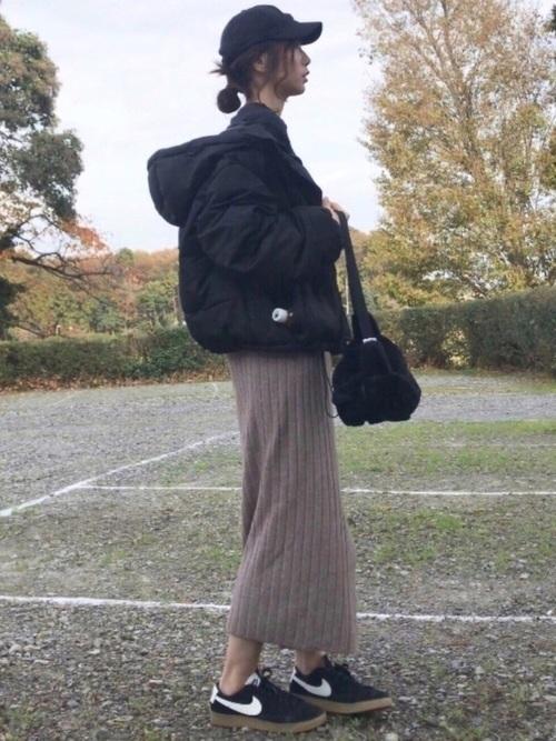 熊本におすすめの服装【11月】