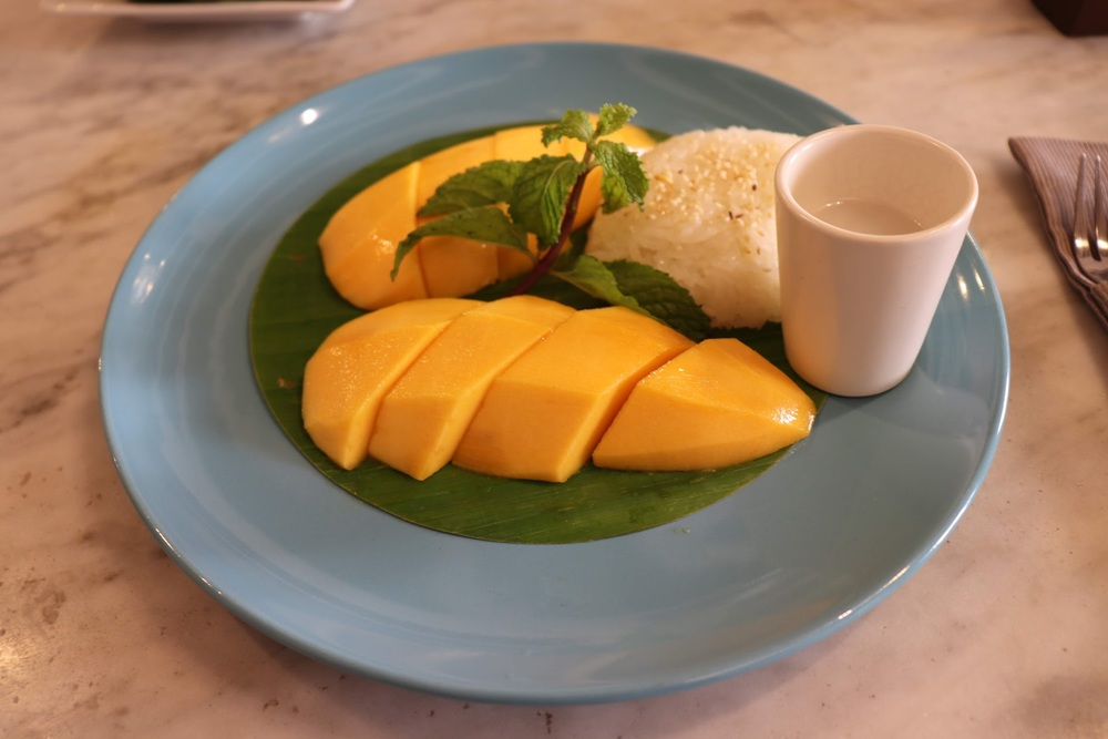 China Inn Café & Garden Restaurant