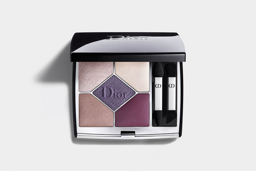 Dior ディオール サンク クルール クチュール 159 プラム チュール