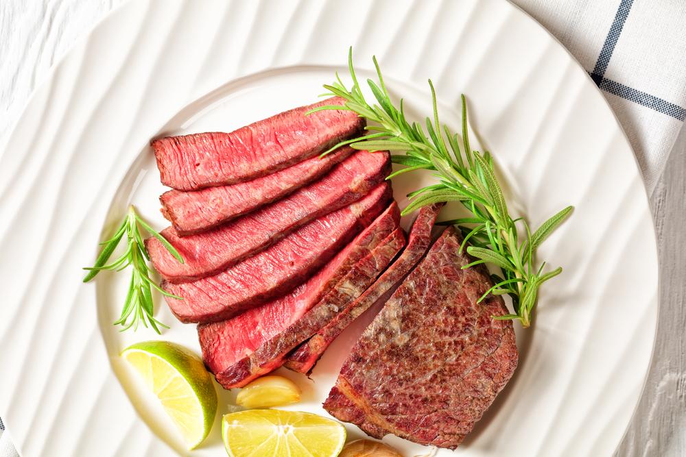 コストコのお肉