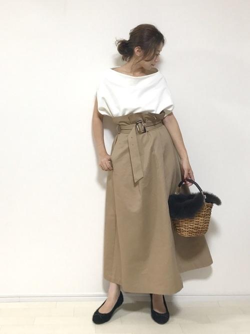 大阪の9月におすすめの服装