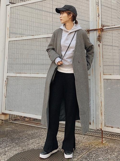 大阪の11月におすすめの服装