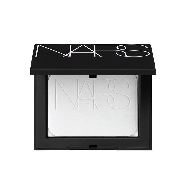NARS ナーズ ライトリフレクティングセッティングパウダー プレスト N 10g