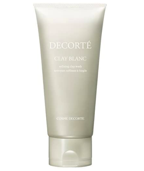 COSME DECORTE(コスメデコルテ)CLAY BLANC