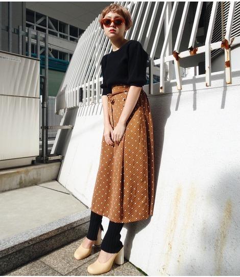 富士急デートに適した服装