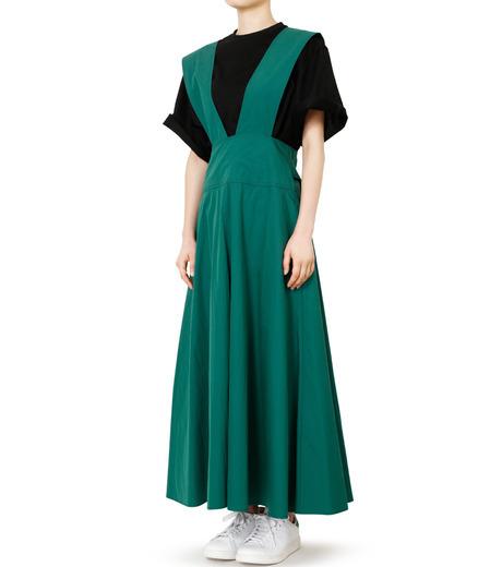 High West Flare Dress