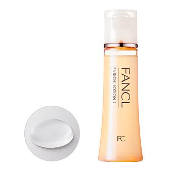 ファンケルの化粧水