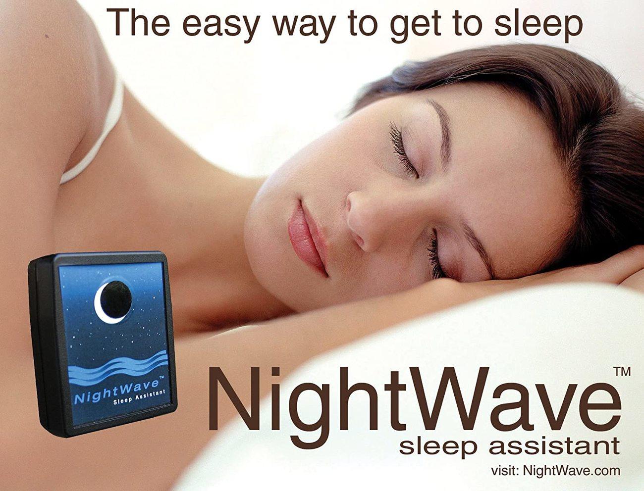 Night Wave(ナイトウェーブ)