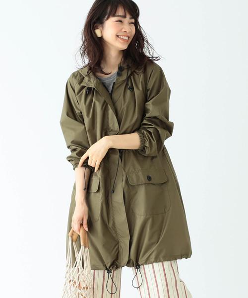雨の日のダナンにおすすめの服装