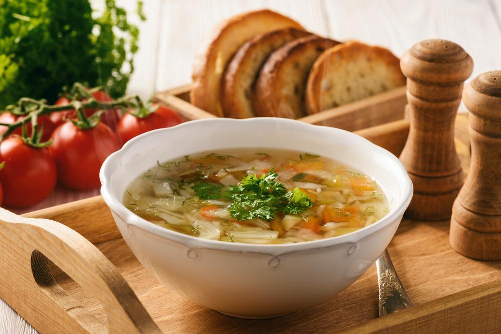 玉ねぎの脂肪燃焼スープ