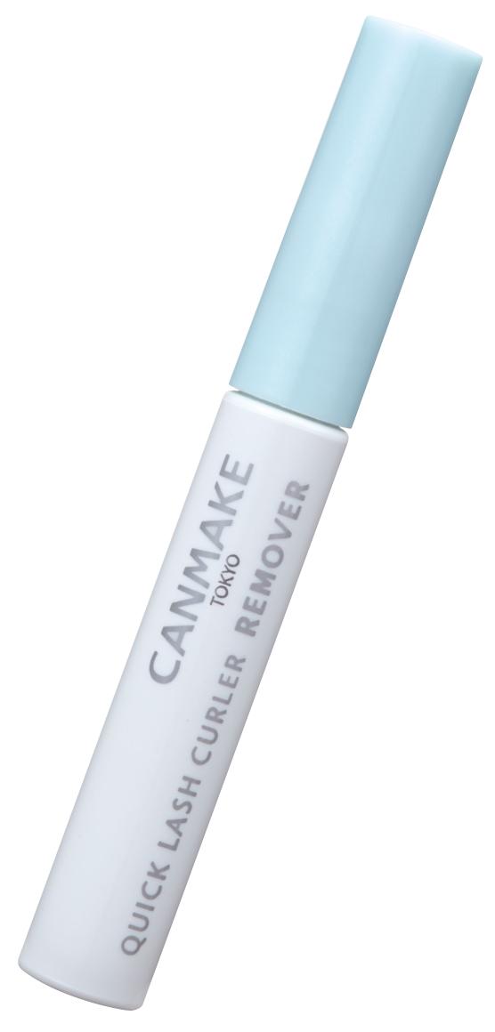 CANMAKE(キャンメイク) クイックラッシュカーラー リムーバー