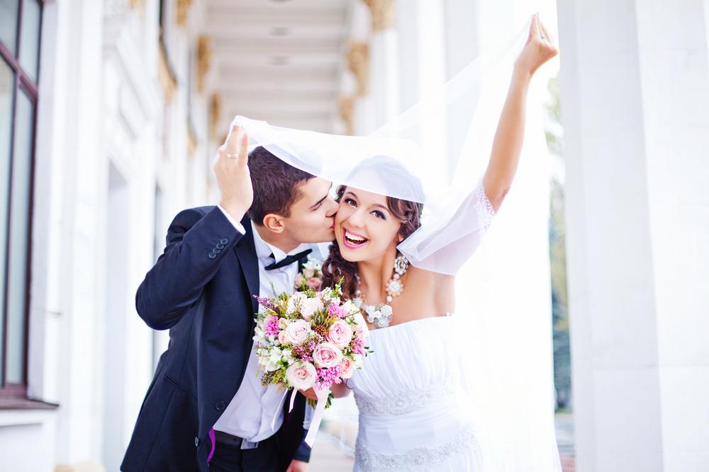復縁して結婚したカップル
