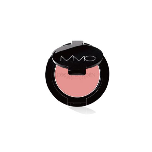 MiMC(エムアイエムシー)ミネラルクリーミーチーク