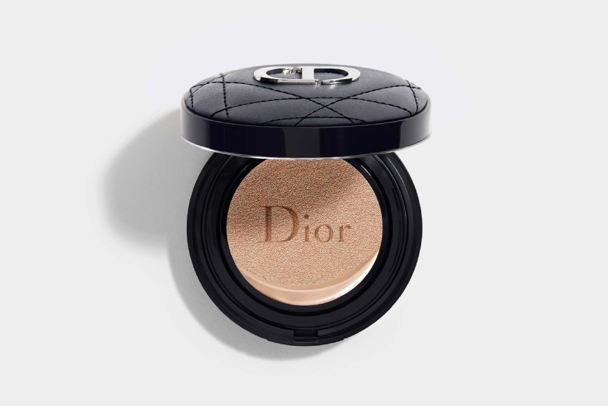 Dior(ディオール) ディオールスキン フォーエヴァー クッション