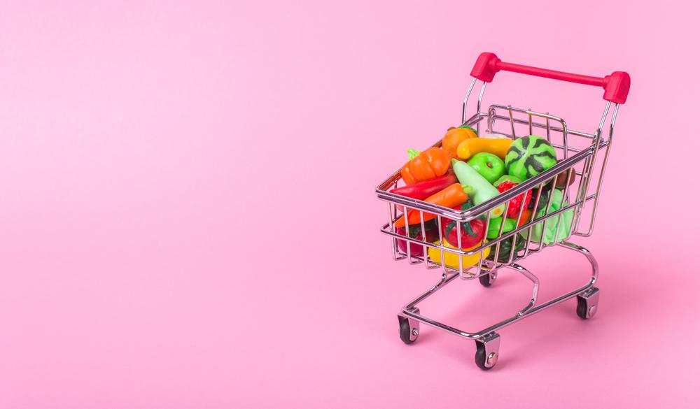 コストコは商品カテゴリーの多さが人気