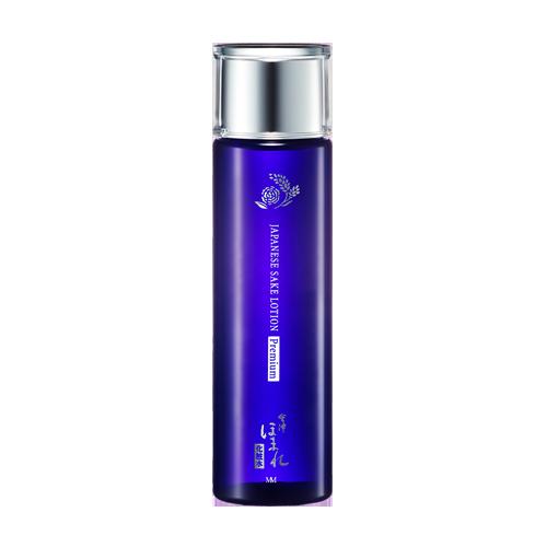 会津ほまれの化粧水