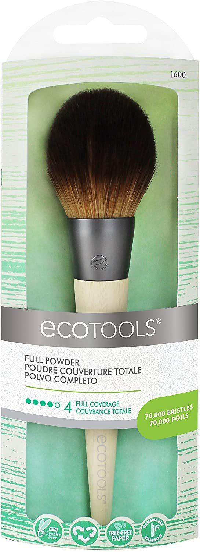 EcoTools(エコツール) パウダーブラシ