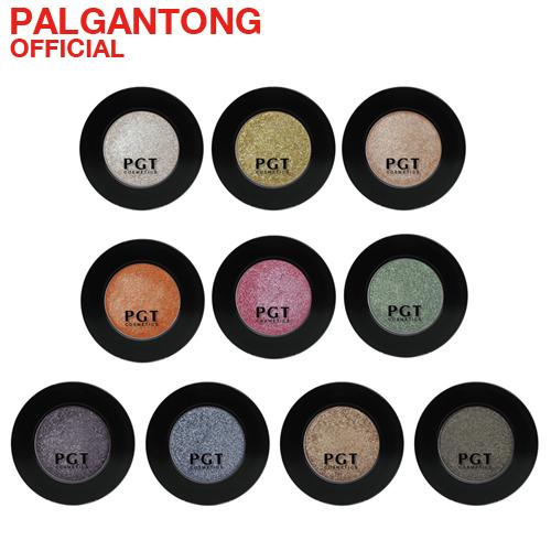 palgantong(パルガントン) スパークリング アイシャドウ