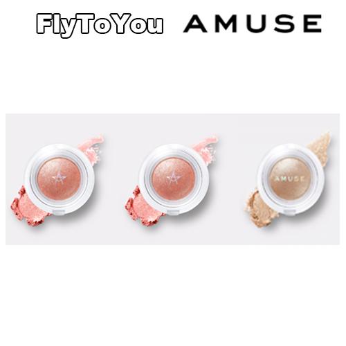AMUSE(アミューズ) スパークリング ゼリー