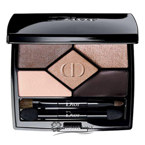 Christian Dior(クリスチャンディオール) サンク クルール デザイナー