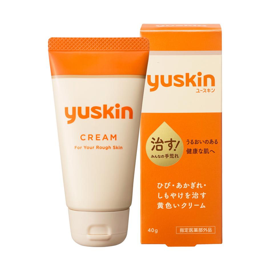 yuskin(ユースキン) ユースキン