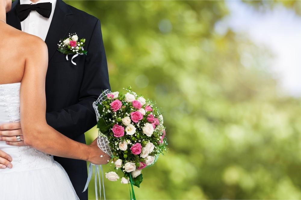 次男と結婚