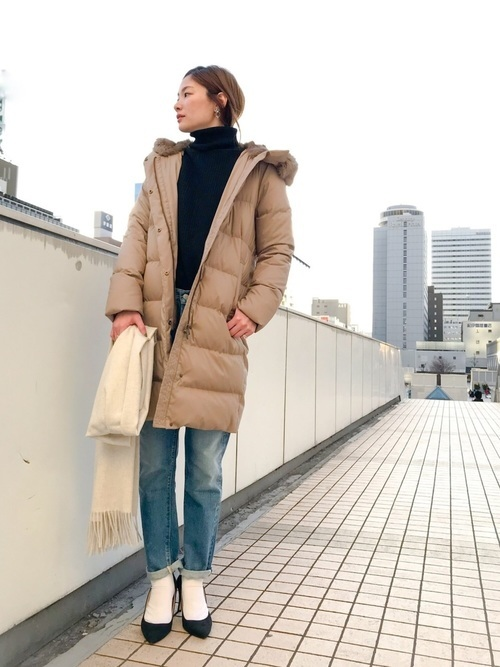 青森におすすめの服装【2月】