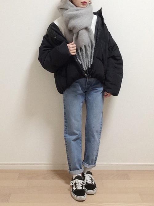 青森におすすめの服装【3月】