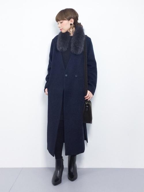 フィンランドの冬におすすめの服装【2】