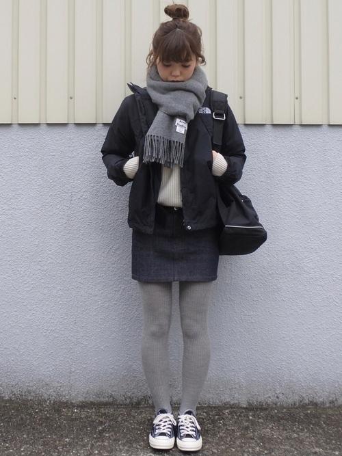 フィンランドの春におすすめの服装【1】