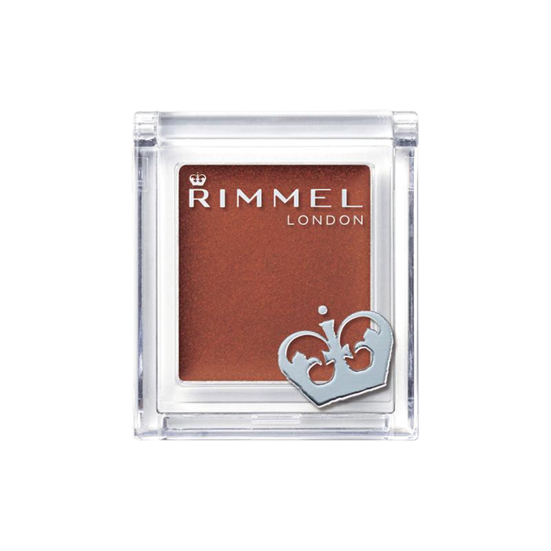 RIMMEL(リンメル) プリズム パウダーアイカラー #017
