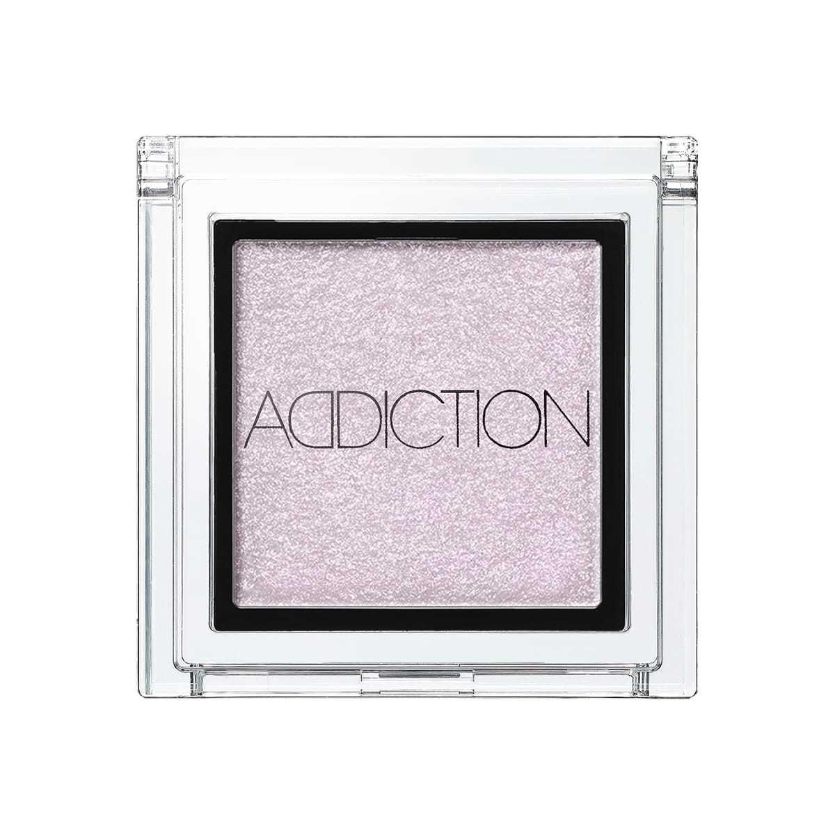 ADDICTION(アディクション) ザ アイシャドウ 37
