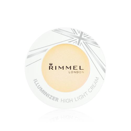 RIMMEL(リンメル) イルミナイザー