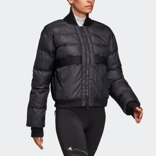 パデットジャケットを使ったパラグライダーの服装