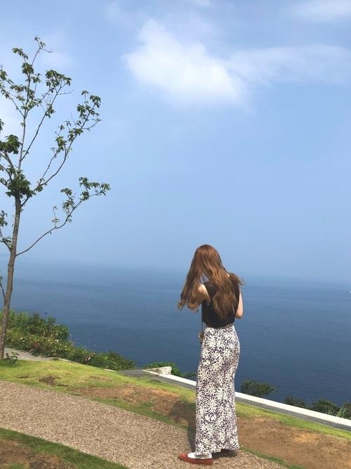熱海の写真