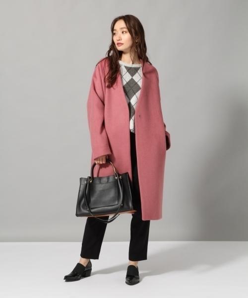 http://zozo.jp/shop/jeanasis/goods/31768713/