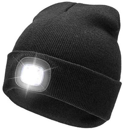 Pichidr-JP ニット帽