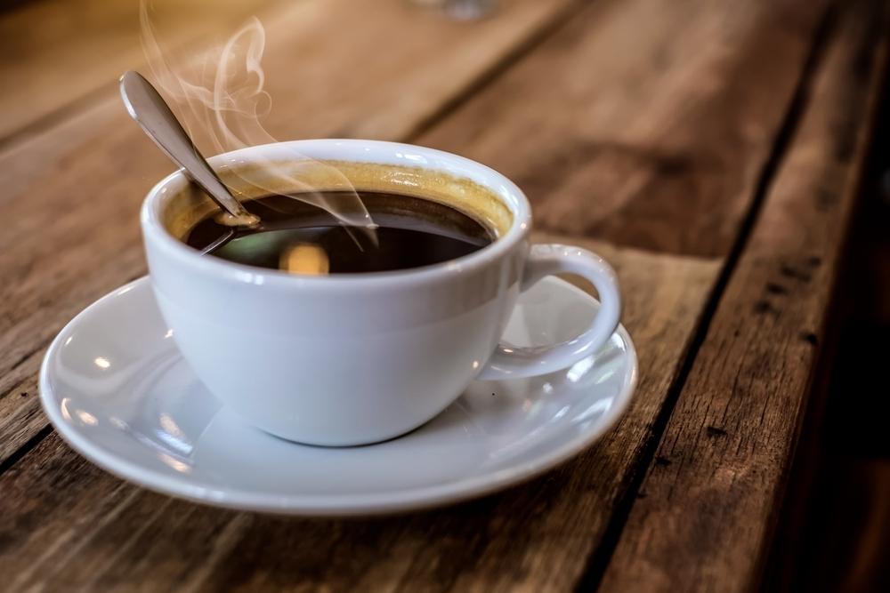 コーヒーのNGマナー