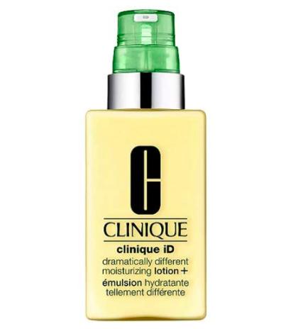 CLINIQUE(クリニーク)CLINIQUE ID 乳液 DDML+