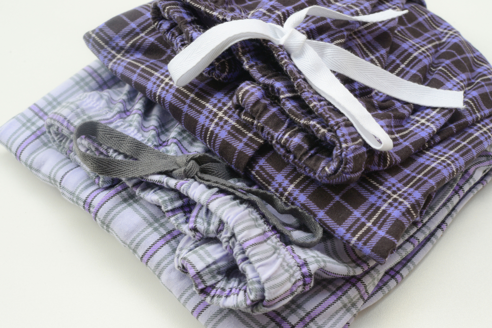 入院におすすめのパジャマ
