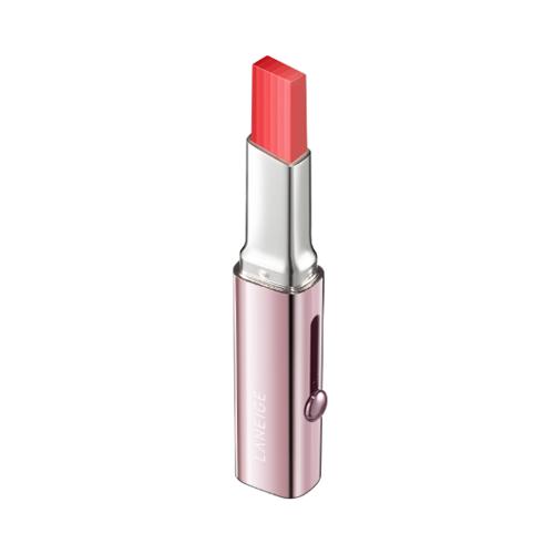 Layering Lip Bar