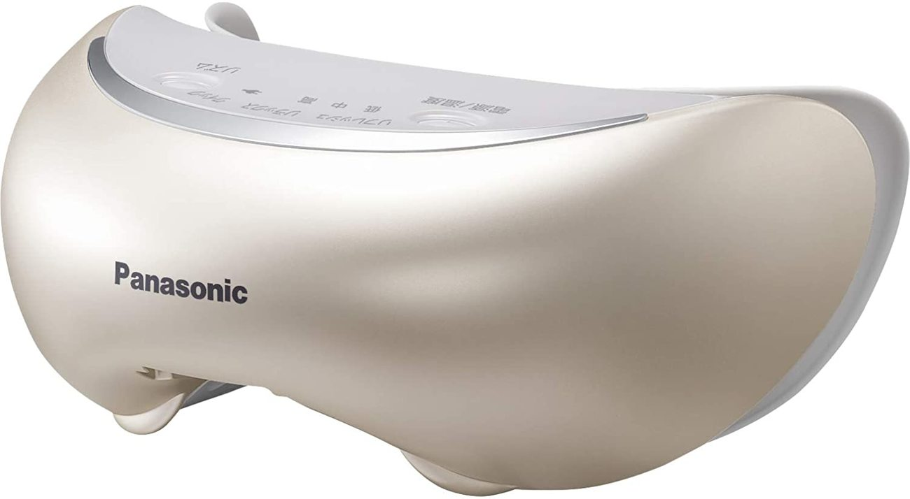 Panasonic(パナソニック) 目元エステ