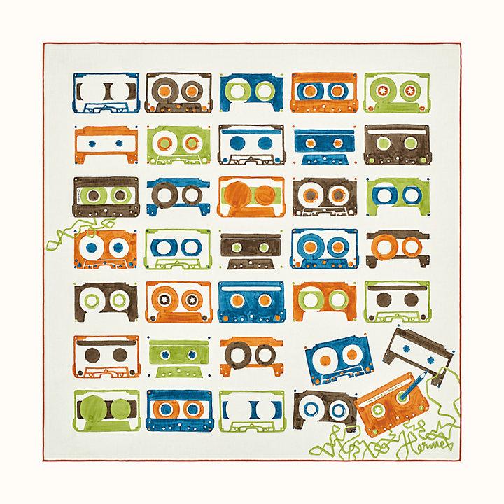 カレH 65 《ミックステープ》