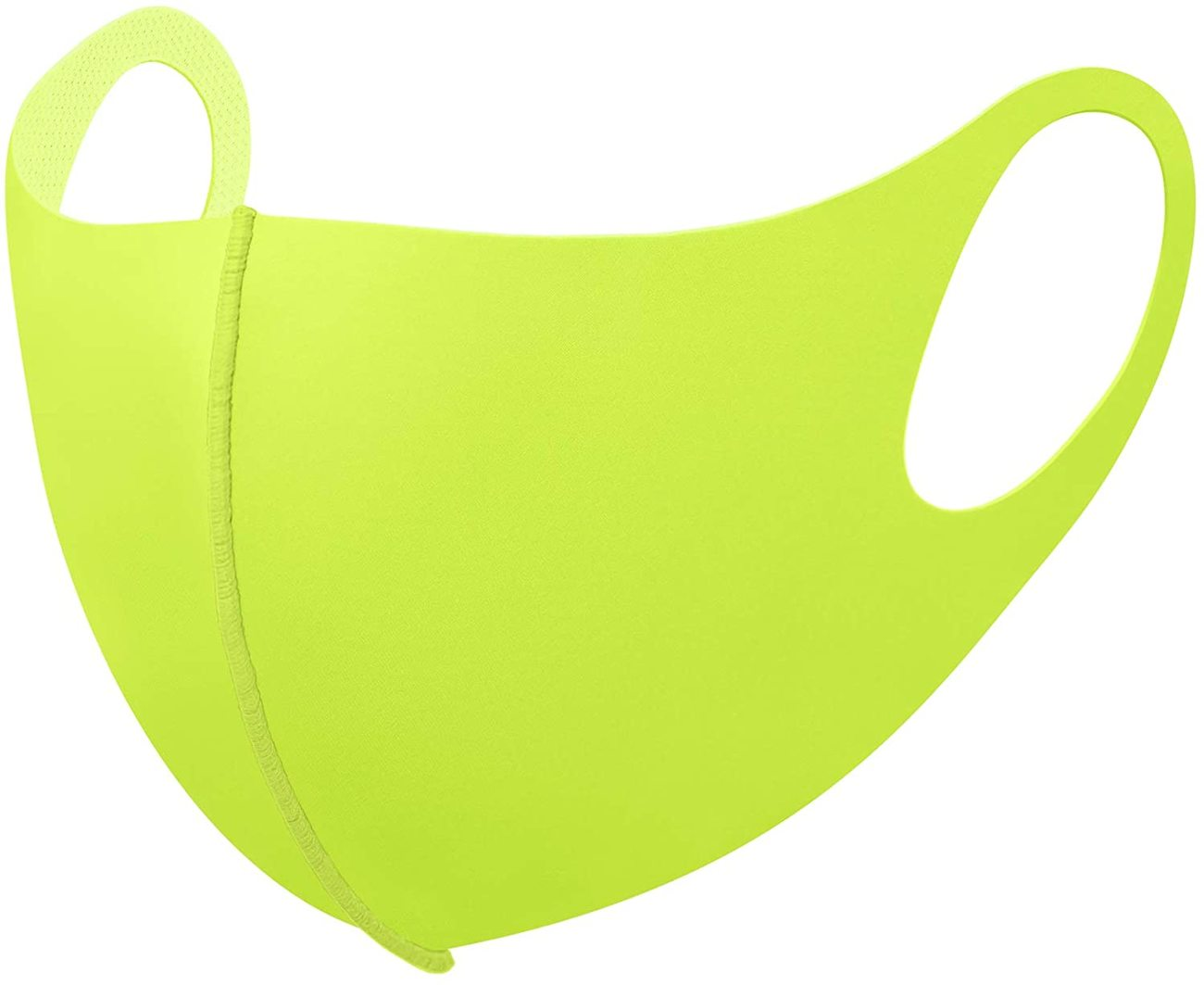 HYPER GUARD:洗えるマスク夏用