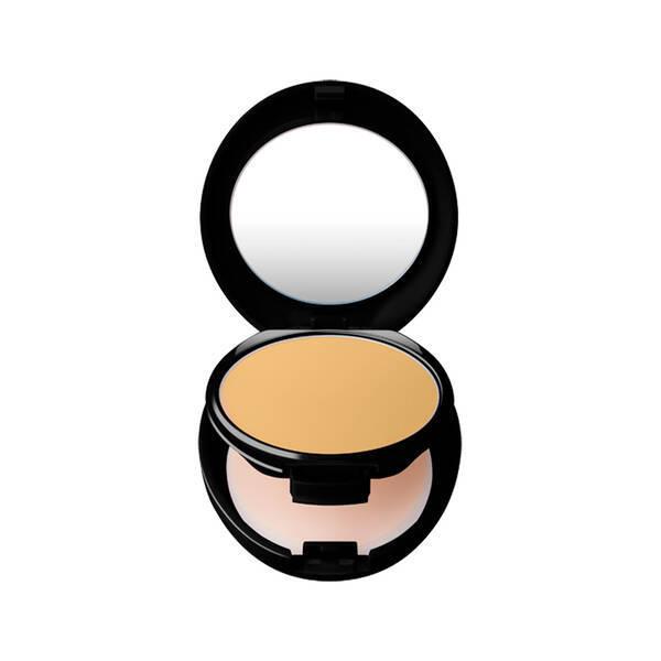 shu uemura(シュウ ウエムラ) ザ・ライトバルブ UV コンパクト ファンデーション