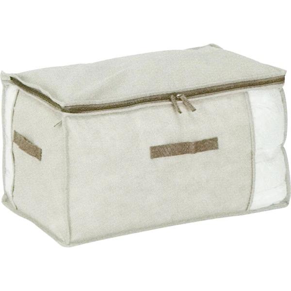 ニトリ コンパクト収納タイプふとん収納バッグ