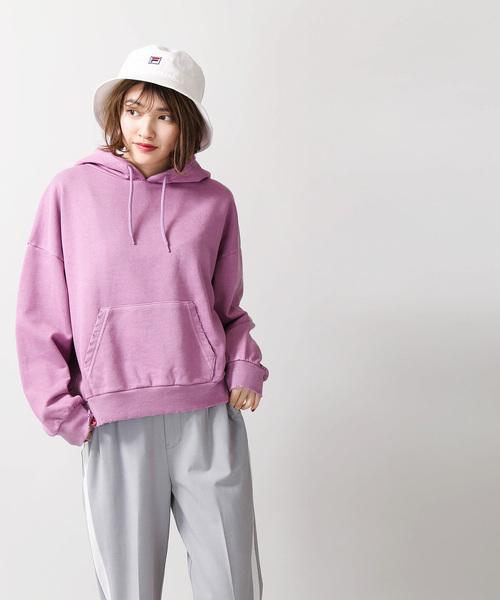 原宿ファッションのおすすめのアイテム